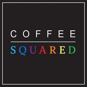 Coffee shop, Beaulieu, Coffee Squared, Kip McGrath