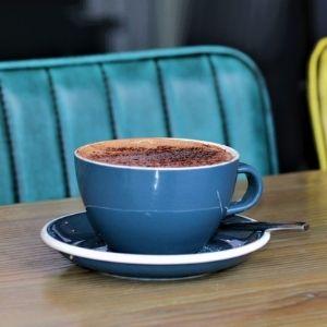 Coffee Squared artisan coffee